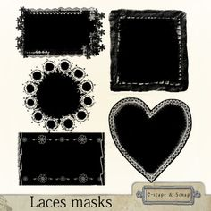 Laces masks by Black Lady Designs $3.00 Lace Mask, Black Lady, Designing Women, Nifty, Black Women, Masks, Boutique, Dark Skinned Women, Face Masks