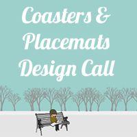 FabAllThings Design Call For Entries