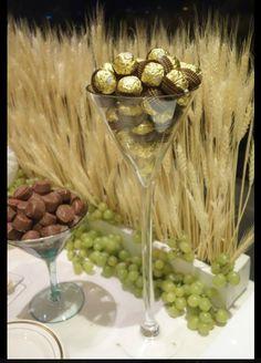 mesa de dulces, primera comunión niño, postres, decoración primera comunión…