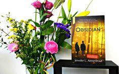 Obsidian is de Nederlandse vertaling van het gelijknamige boek van Jennifer L. Armentrout dat wereldwijd bejubeld wordt.