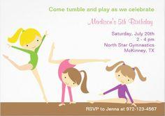 29 best girls birthday party invitations images on pinterest cute girls birthday party invitations easy to customize girlsbirthdayinvitations filmwisefo