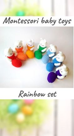 BABY TODDLER NON SLIP RAINBOW STAR COLOURS 3D SOCKS TOY SENSORY TOUCH CUTE RARE