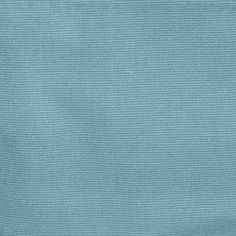 Monaco colour Marine.  Find this and other great fabrics at www.curtaineasy.co.nz Professional Upholstery Cleaning, The Porter, Set Up An Appointment, Fabric Sofa, Modern Sofa, Memory Foam, Cushions, Monaco, Fabrics