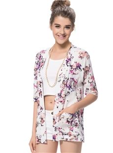 Cheap Cute Cardigans for Women & Juniors on Sale- page 2 ...