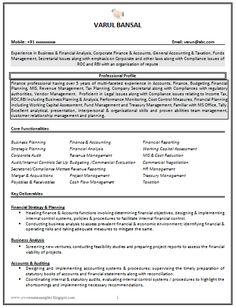 objective statements sample resume