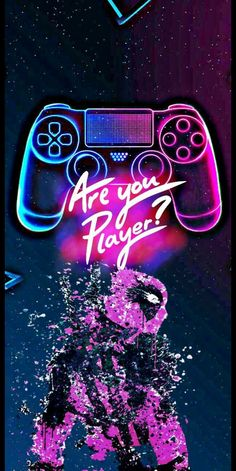 Start your search now and free your phone Ps Wallpaper, Game Wallpaper Iphone, Hacker Wallpaper, Mobile Legend Wallpaper, Graffiti Wallpaper, Homescreen Wallpaper, Galaxy Wallpaper, Best Gaming Wallpapers, Dope Wallpapers