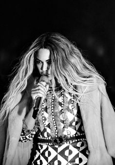 32 Best Beyonce images in