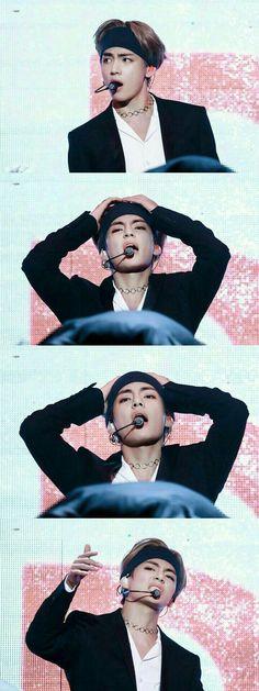 Taehyung is such a sexy mafia daddy Jimin, Bts Taehyung, Kim Namjoon, Bts Bangtan Boy, Seokjin, Hoseok, Daegu, K Pop, Rapper
