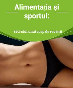 Health, Sports, Fitness Plan, Losing Weight, Diet, Brown Rice, Salud, Health Care, Sport