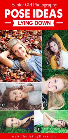 50 Back to School Photography Tips and Ideas poses Senior Photography, Photography Business, Photography Tips, Portrait Photography, Poses Photo, Photo Tips, Photo Ideas, Picture Poses, Senior Girl Poses