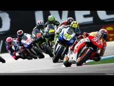 MotoGP lifeofmoto.com - YouTube