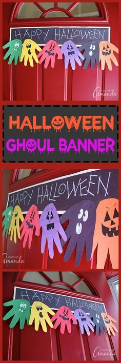 This Halloween Handp