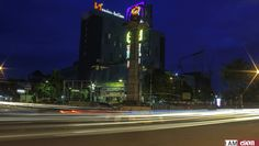 #kotasolo#lighttrailphotography#canon#550d