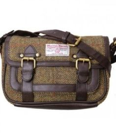 bfa7623d1c0e 13 Best 12 Perfect Harris Tweed Gifts for Christmas images in 2014 ...