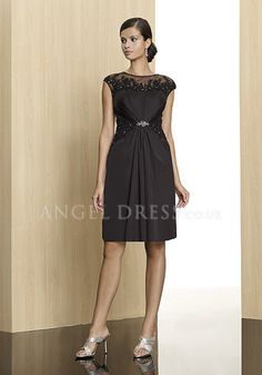 45e039e0a83 Special Occasion Dresses