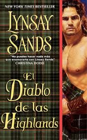Télécharger ou Lire en Ligne Devil of the Highlands Livre Gratuit PDF/ePub - Lynsay Sands, They call him the Devil . He is the most notorious laird of Scotland: fierce, cold, deadly . Maya Banks, Sylvia Day, Christine Feehan, Historical Romance Novels, Paranormal Romance, Romance Authors, Lorde, Lynsay Sands, Science Fiction
