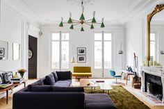 Sebastian Erras Photography - Interior
