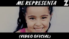 ZEHTYAN - Me Representa (Video Oficial)