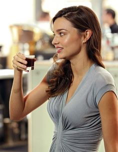 Drink 1 shot of Noni Juice a day and see  and feel a whole lot better within a few weeks. Can fight infections, boost metabolism. It's also a natural painkiller, anti-inflammatory, anti-tumor , digestive stimulant and an anti-oxidant. Also, Miranda Kerr drinks a shot everyday and swears on it.