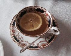 Rose Chintz Cottage: Tea on the Titanic ~ A Special Tea Time Tuesday Momento Cafe, Aesthetic Food, Titanic, Tea Set, Tea Time, Tea Party, Tea Cups, Mugs, Coffee
