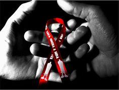 Governo vai criar rede de tratamento do VIH/Sida em todo o país até final do ano