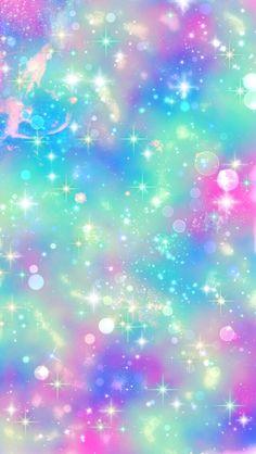 Cover Wallpaper, Phone Screen Wallpaper, Ocean Wallpaper, Phone Wallpaper Quotes, Rainbow Wallpaper, Galaxy Wallpaper, Pattern Wallpaper, Wallpaper Backgrounds, Iphone Wallpaper