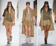 Nicholas K Spring/Summer 2014 RTW – New York Fashion Week  #nyfw #newyorkfashionweek #fashionweek #mbfw