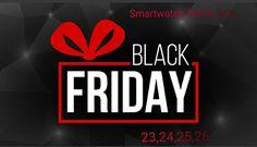 📢📢📢📢Llego El Dia Mas esperado, descuentos en todos Nuestros productos😱😱😱hasta un -50% #bestsmartphonewatch#bestsmartphonewatches…