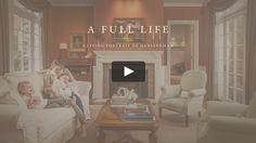 Hurlingham Narrative r1v1 Hurlingham Genius video that tells a story of the dream life style. Corinne Madias Michigan's Finest Real Estate