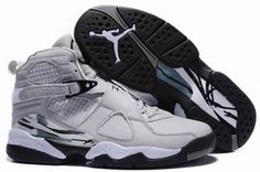 3ee356c2f56 Sale Discount White Galactite Black Air Jordan 8 Embroidery Retro Your Best  Choice