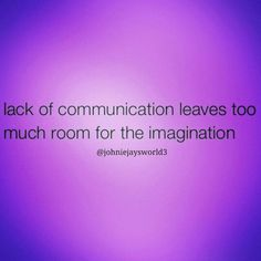 poor communications and conflict essay It's more likely that the conflict is coming from work-imposed requirements,  dissimilar values, or personality differences than it is from poor communication.