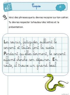Ecosia - the search engine that plants trees French Cursive, French Tutorial, French Education, Teaching Schools, Free Calendar, Help The Environment, English Vocabulary Words, Pen And Paper, Learn French