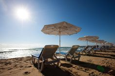 Sunny Beach, Bulgaria | TUI Norge | TUI.no