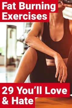 fat burning workout,exercise for belly fat flat tummy,tummy workout,slim down Workout To Lose Weight Fast, Lose Weight In A Month, Easy Weight Loss, Healthy Weight Loss, How To Lose Weight Fast, Losing Weight, Weight Gain, Weight Loss Tablets, Fat Burning Workout