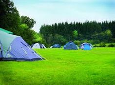Camping is incomplete without having the right equipment. Today there are numerous people who enjoy outdoor sports and with the numerous places facilitating camping, people are getting inclined to this adventure of living in tents.