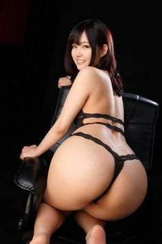 The hottest women from Asia. : Photo