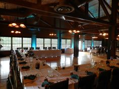 Fort Bragg, Conference Room, Entertainment, Star, Lighting, Table, Furniture, Home Decor, Strong