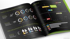 Shopper Values Brochure Spread