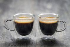 El café en la cocina: nuestras ideas para sacarle el máximo partido
