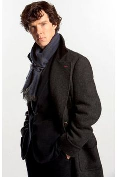 Sherlock Holmes Coat in real Wool Cape now Available on Stock Clearance Sale So don't wait buy now with Discount:  Order now with FREE shipping Here:   #SherlockHolmes #Sherlock #WoolCape #halloween #halloweenfashion #halloweenstyle #halloweencostume #ilovehalloween #thisishalloween #instagood #FASHIONPOLICE #fashionmiami #lushoween #irememberhalloween #onlineshopping