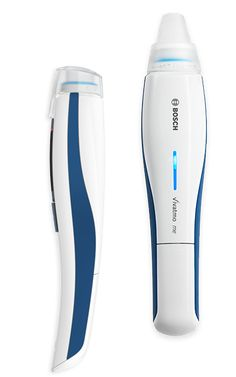 V wie Vivatmo - Bosch Healthcare Solutions