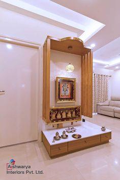the Best Interior Designers in Bangalore has worked for Salapuria Greenage, Prestige Ferns Residency, Purva Skywood, Adarsh Palm Retreat Indian Bedroom Design, Room Design Bedroom, Bedroom Furniture Design, Home Room Design, Home Interior Design, Living Room Designs, Modern Interior, Kitchen Design, House Design