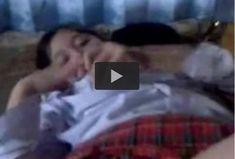 Video bokep indo: Gadis 18 Tahun Kehilangan Keperawanan | 1001 Nonton Video Bokep Terbaru Online 18+ | Bokep indah JAV | Scoop.it