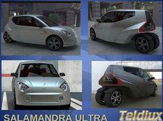 Única empresa de Moto Carros (vehículos) populares de combustible  eléctricos que vende sus Franquicias en MLM (Multinivel)  No se quede afuera, adquiera su propia Franquicias de Marca