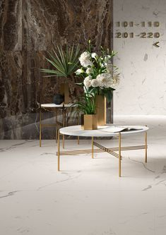 All marble by marazzi group - marble look ceramic tile from the people who know marble