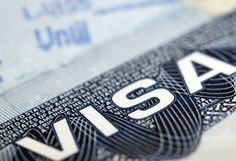 INDIANS WITH VALID US VISA OR GREEN CARD ARE GRANTED WITH UAE VISA