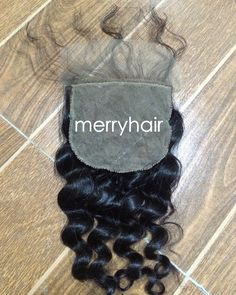 12inch deep wave silk base.  Email:merryhairicy@hotmail.com  Whatsapp:8613560256445.  LOOKING FOR AMAZING HAIR AN AFFORDABLE PRICE?COME AND TRY OUR MERRY HAIR. WE ARE SPECIALIZING IN 100% VIRGIN HAIR WITH THE MOST COMPETITIVE WHOLESALE PRICES. Wholesale/Retail Customized available Natural color Dyeable and bleachable Can be Curled/ Straightened No shedding /No tangle/Long lasting Strict process Full cuticleThick and Soft.