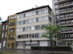 Appartement  for rent in Mechelen for 670 € (6048189)