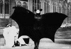Les Vampires (1915-1916)