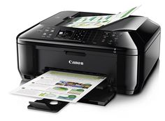 Canon PIXMA MX722 Driver Download - https://www.updateprinterdriver.com/canon-pixma-mx722/